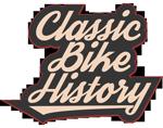 Classic Bike History